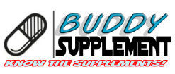 Buddy Supplement